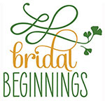 bridal-beginnings-logo