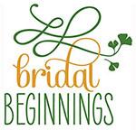 bridal-beginnings-logo